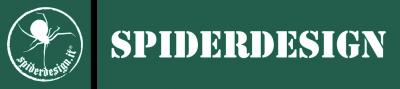 Spiderdesign